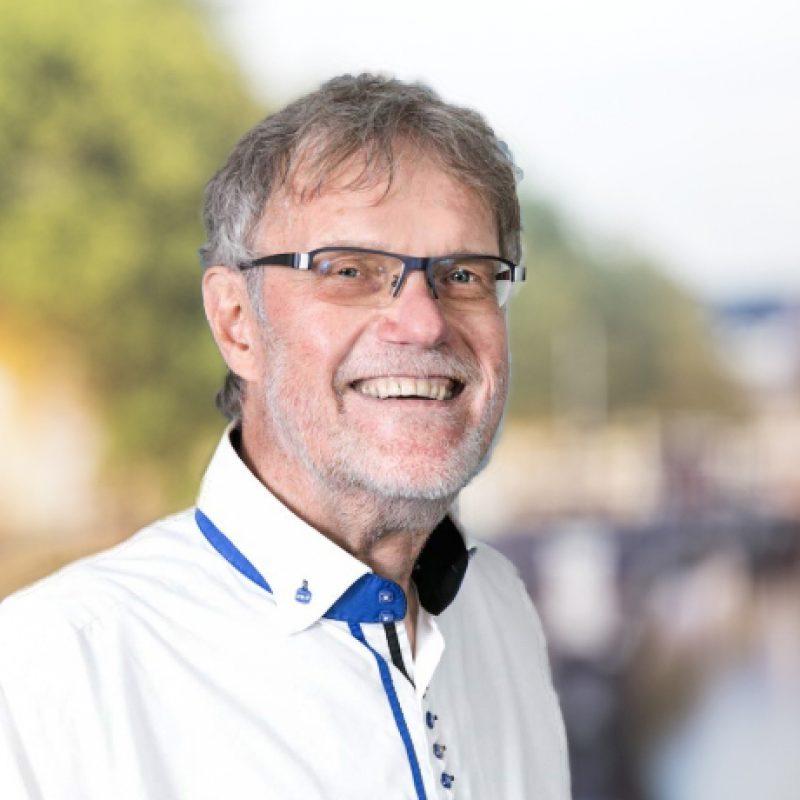 Bert Visser Vertaalbureau Perfect Jobs