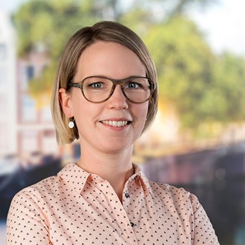 Claudia Muller Vertaalbureau Perfect Jobs