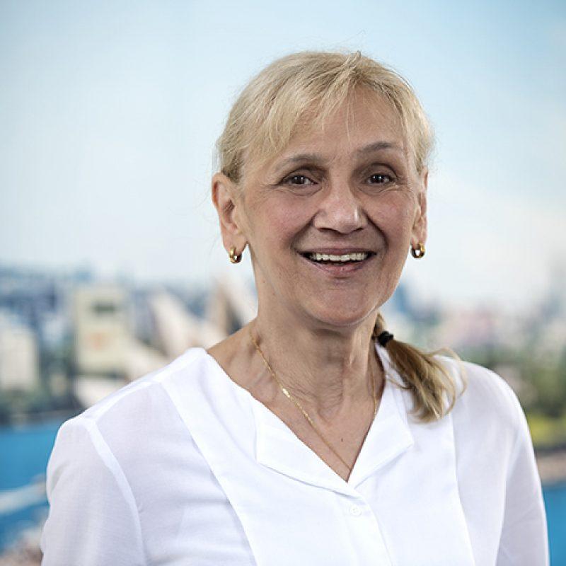Dorothea Veldkamp Vertaalbureau Perfect Jobs