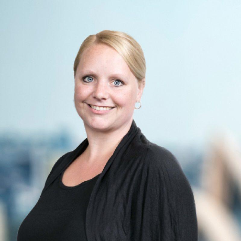 Astrid Aalders Vertaalbureau Perfect Jobs