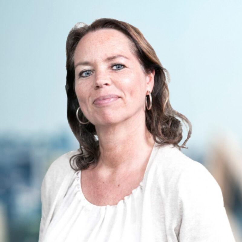 Linda van Teijlingen Vertaalbureau Perfect Jobs