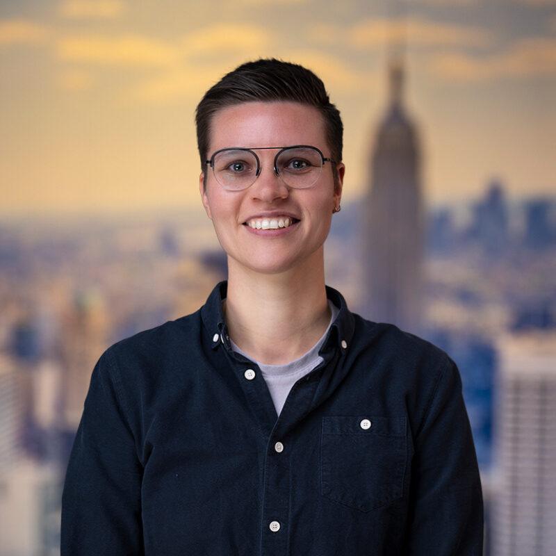 Rebekka Hochrath Vertaalbureau Perfect Jobs