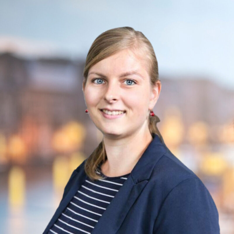 Valerie Kunz Vertaalbureau Perfect Jobs